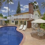 Lahaina Vacation Rental